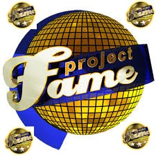 Audition Registration for MTN Project Fame 2016