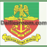 NDA Result 2015 Successful Candidates List