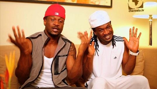Check Out Nigerian Top 20 Richest Musicians List