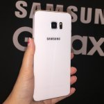 Samsung Galaxy Note 5 and Galaxy S6 Edge Features