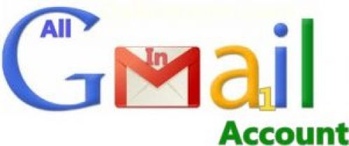 gmail sign in, Gmail Registration and more @ gmail.com sign in