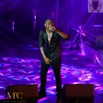 Davido London concert Pictures & Video for 2015