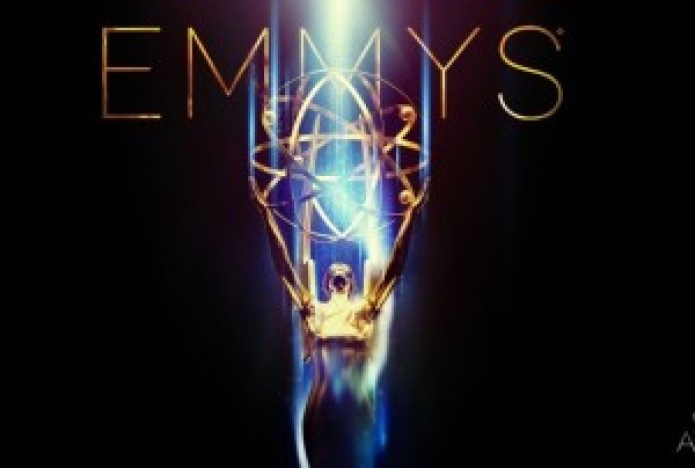 2015 Emmy Awards winners