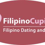 Filipino cupid facebook
