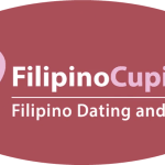 Mico dating site sign up 4