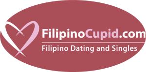 filipinocupid.com Registration, www.filipinocupid.com/ Dating