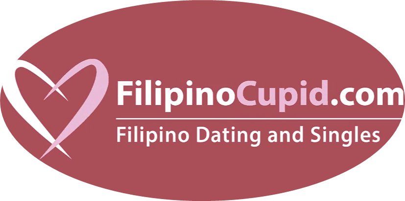 Filipino cupid download