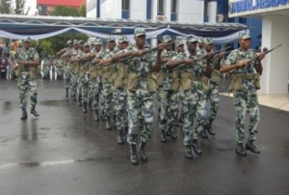 Army 74RRI Portal for Shortlisted Candidates