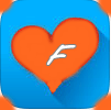 Download Flirchi version 5.4, Sign Up, Download Flirchi, Login Flirchi, Flirch Registration