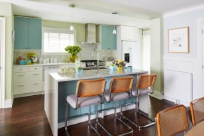 kitchen room design idea1