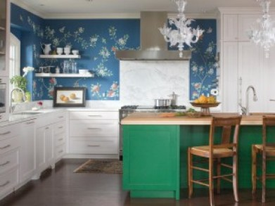 kitchen room design idea3