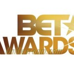 BET Hip Hop Awards Winners 2015 List