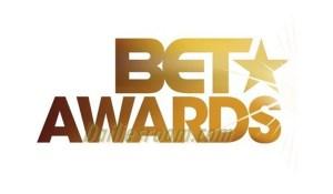 BET Hip Hop Awards Winners 2015 List