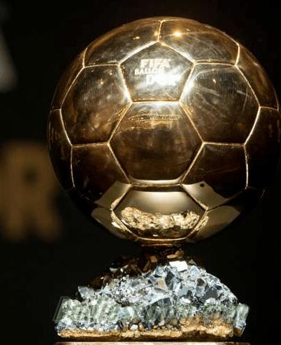 23 man Ballon d'Or 2015 Nominees | World Coach of the Year Full List