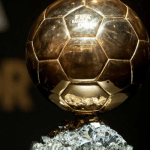 Ballon d'Or 2015 Nominees | World Coach of the Year List