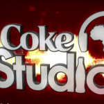 Coke Studio Africa Season 3 Artist Line-up