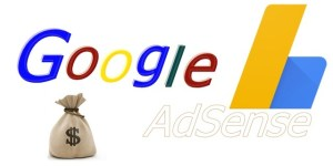 How can Google approve Adsense in first Application