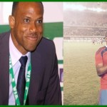 Sunday Oliseh and Vincent Enyeama final judgement