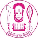 How to Check UNIBEN Admission List Online – 2015/16
