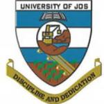 Unijos Merit Admission list Check Yours now