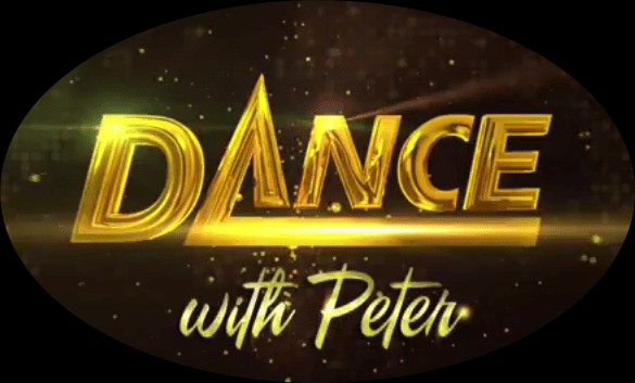 Download Dance With Peter Episode 12