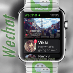 Wechat Registration – Wechat Sign Up, Wechat Sign In, Wechat App Download
