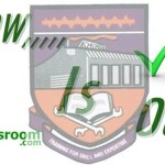 How To Check 2015 ADO POLY Post UTME Results