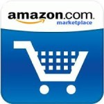 Black Friday Amazon Market list for 2015 – Check Out