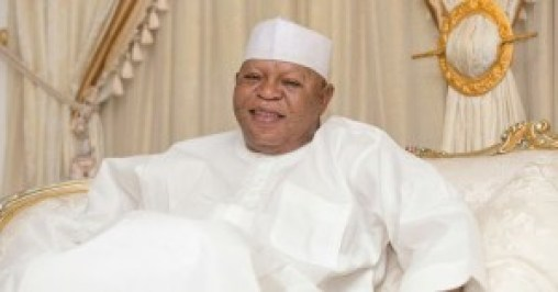Kogi Governorship Election Winner - Abubakar Audu is Dead
