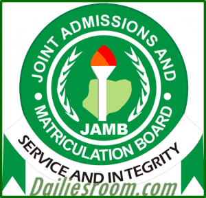 2016 JAMB Examination Date Confirm Officially