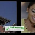 MTN brand ambassadors List – MTN Nigeria
