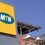 NCC Extends MTN Payment Deadline & No cut of $5.2bn Fine