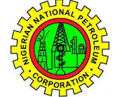 How to Register Total/NNPC Scholarship Scheme - Apply Now
