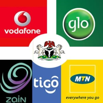 Recharge Card Printing Business in Nigeria