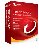 2016 Best Antivirus Software For PC
