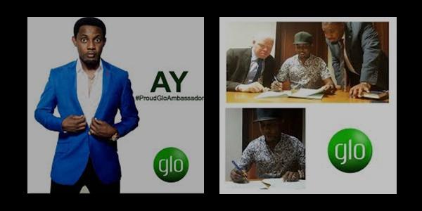 Glo Ambassadors List - Glo Nigeria Unlimited