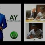 Glo Ambassadors List – Glo Nigeria Unlimited