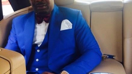 Top 20 Nigerian Richest Musicians | Their Net Worth
