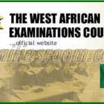 2015 WAEC GCE Result Checker Process
