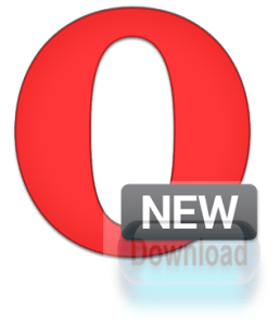 Download Opera Mini Latest version for PC and Mobile Phones