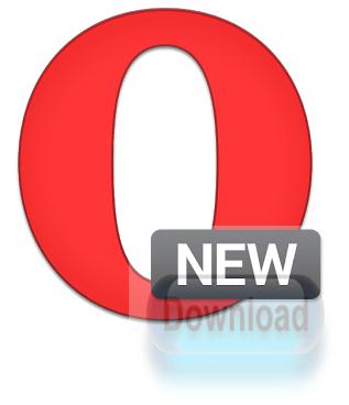 Opera developer update 32. 0. 1926. 0 opera desktop.