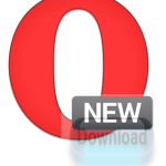 Latest Opera Mini App Download With Opera Mini App Review