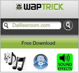 www.waptrick.com Download Free Games / Mp3 Musics / Videos