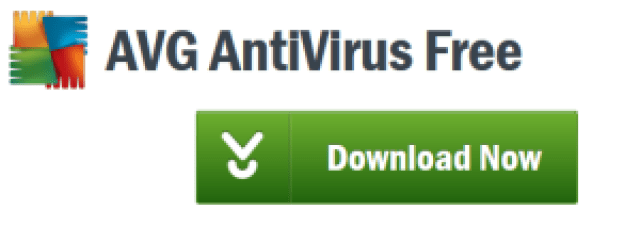 2017 BEST ANTIVIRUS Software with Download link