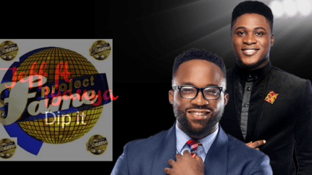 Download MTN Project Fame Super Collabo from Jeff, Anderson and Ada