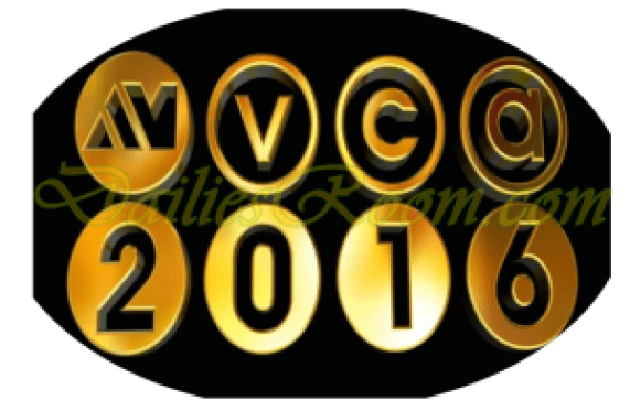 2016 Africa Magic Viewers Choice Awards Nominees - 2016 AMVCA