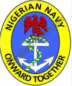 Nigerian Navy Recruitment Portal for Navy Form 2018/2019 Application