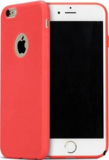 iphone 6 Silicone Phone Case With Different Colors