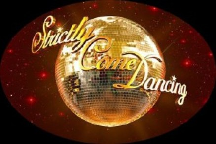Download Strictly Come Dancing series 13