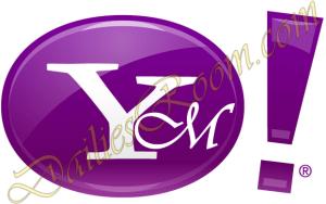 Free Yahoo Mail Sign Up, Yahoo Registration, Login Yahoo Mail Account - www.yahoomail.com